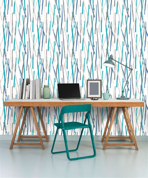 pop colors pop colours a s cr 233 ation tapeten ag