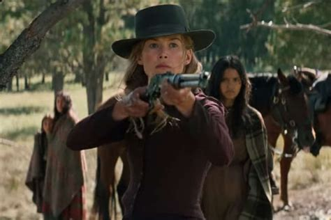 film coboy you tube wtop movie review hostiles stars bale pike in
