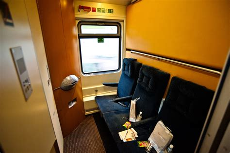 vagone letto trenitalia nightjet da roma a monaco di baviera biglietti di treno