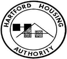 new britain housing authority section 8 housing authorities in new britain rental assistance