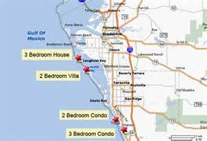 florida rental properties water front key 3