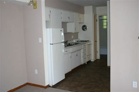 1 bedroom apartments in chaign il one bedroom apartments uiuc 28 images one bedroom