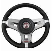 Volante Jetta Fiat Palio Siena Uno Strada Punto Idea Doblo Marea Brava