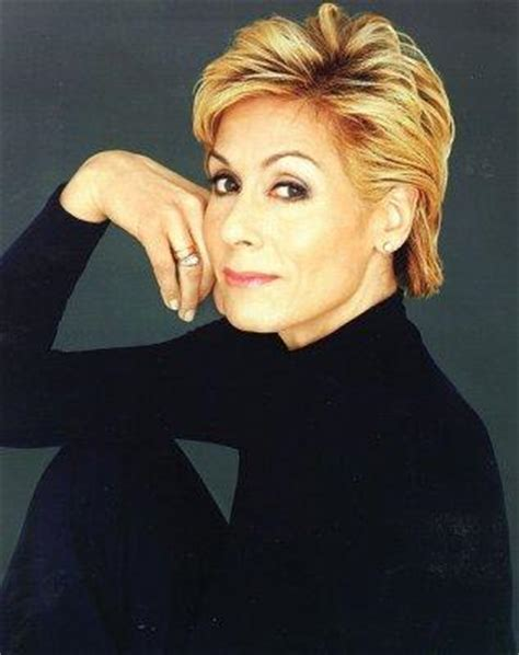 Judith Light One To Live by One To Live Alumni Tubular