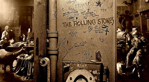 beggars banquet rolling stones beggars banquet www imgkid the
