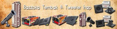 Mist Maker 6 Mata Mesin Kabut walet central shopping