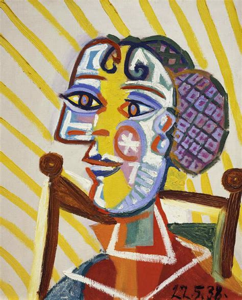 pablo picasso cubist faces artastic miss oetken s artists picasso frankensteins