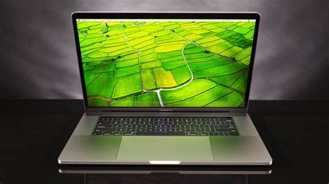 Macbook Pro 15 Inch apple macbook pro 15 inch 2016 review rating pcmag