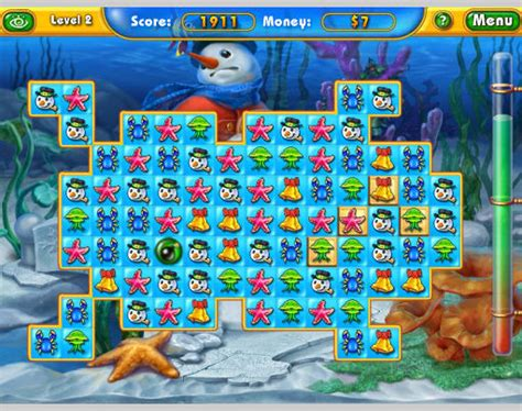 design your aquarium game create an aquarium game