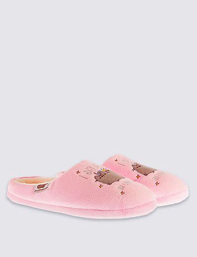 m s slipper boots slippers m s