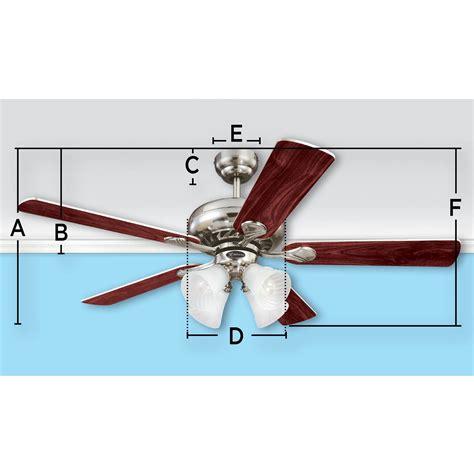 westinghouse industrial 56 in brushed nickel ceiling fan amazon com westinghouse 7861400 industrial 56 inch three