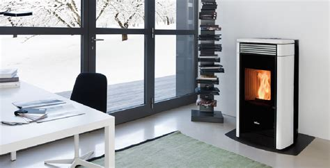 ravelli arredamenti hr 100 pellet stove for central heating ravelli