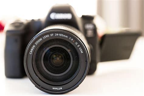 Kamera Canon Eos 6d Only canon 6d ii erfahrung und bewertung die einsteiger