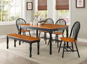 Kitchen Dining Table Beautiful Dining Room Dining Room Small Table Sets Kitchen Furniture Walmart Of Small