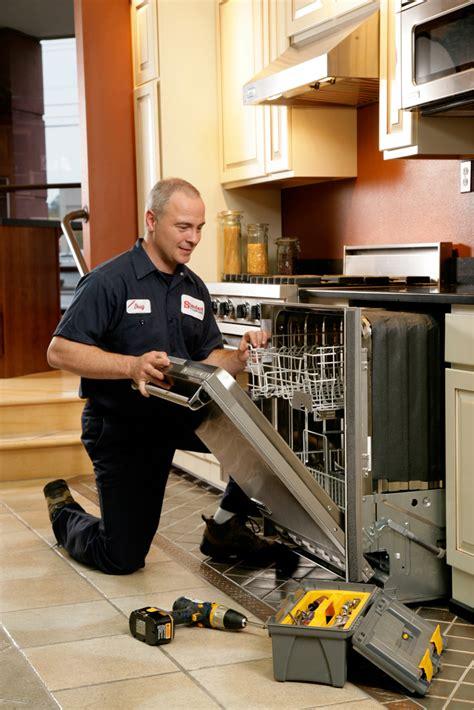 kitchen appliance installation service appliance installation standard tv appliance repair