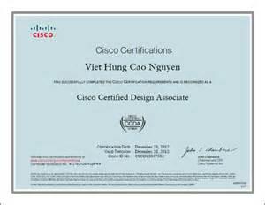 cisco certified design expert books cisco certified design associate ccda philip hung cao