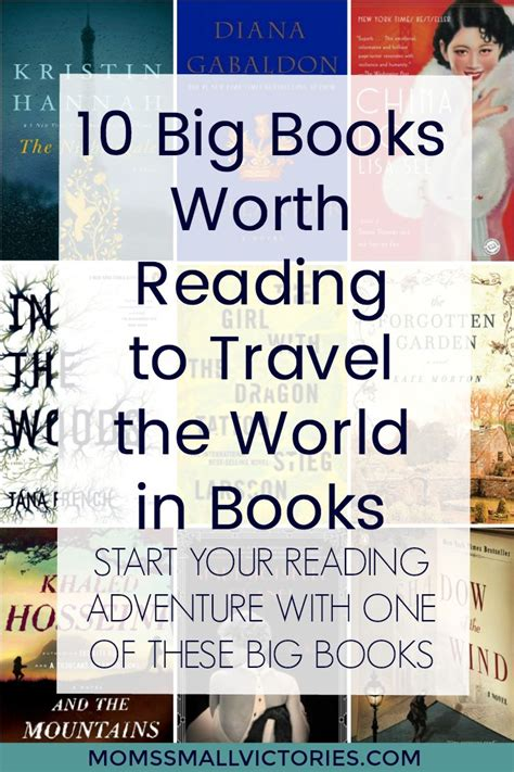 8 Books Worth Reading by 174866 Best Book Community Board Images On
