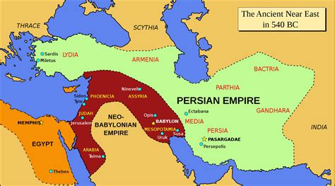 babylon and jerusalem map and palestinian allowed