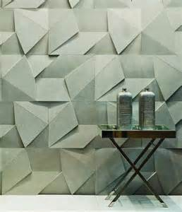 Unique Wall Treatments Design Ideas For The Home Unique Wall Treatments And Textured Walls