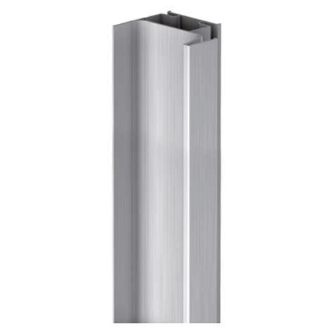 profili per cucine profili gola cucina verticali 8020 scilm