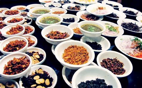 Tuntunan Praktis Dan Padat Bagi Ibu Dari A Sai Z Karmedia tips membuat menu sahur yang sehat dan cepat elmina
