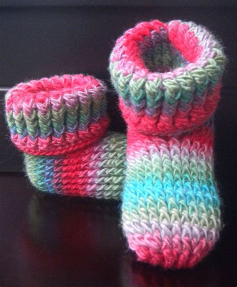free knit slipper boot pattern 46 best siwash sweaters images on cowichan