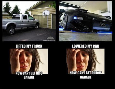subaru mechanic meme funny car memes pictures to pin on pinterest pinsdaddy