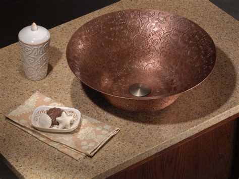 cheap undermount bathroom sinks cheap vs steep bathroom sinks hgtv