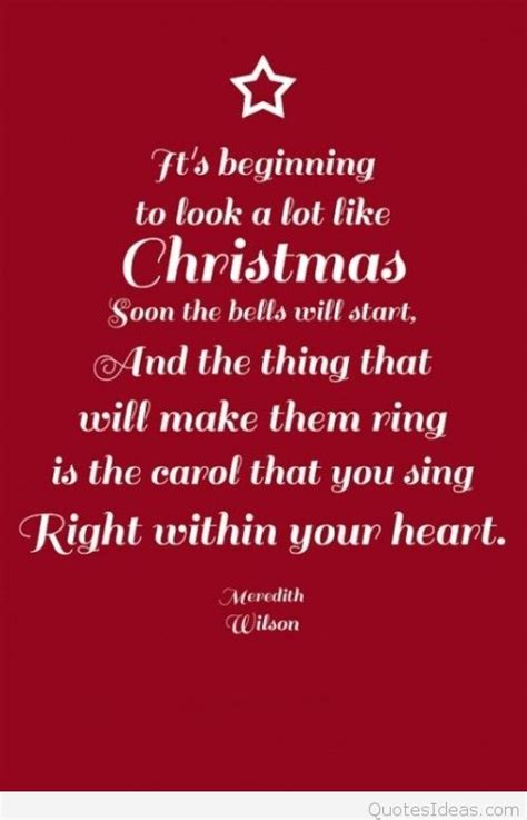 images of inspirational christmas quotes christmas quotes