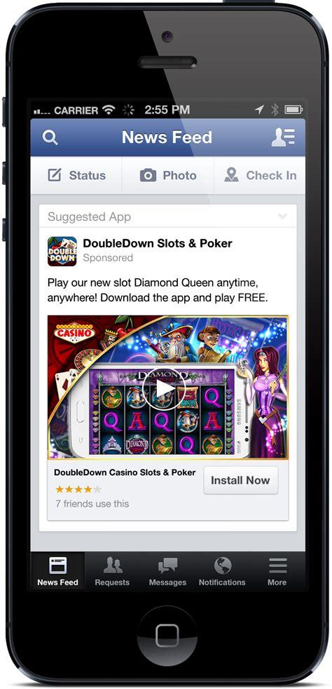 facebook mobile application facebook erweiterte m 246 glichkeiten f 252 r mobile app install