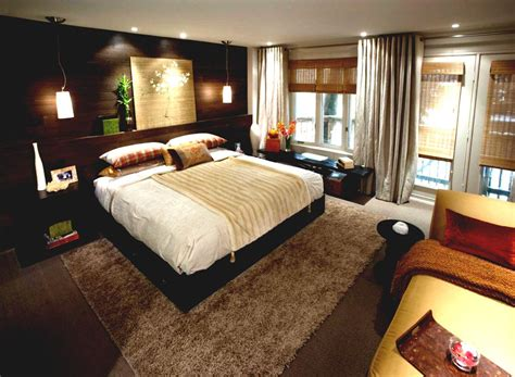 perfect bedroom ideas best 30 perfect bedrooms design inspiration of perfect