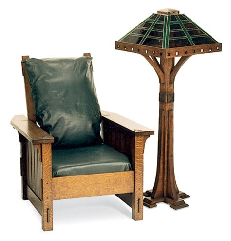 antique arts and crafts furniture for sale arts and