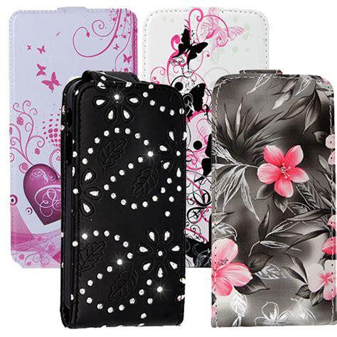 pattern unlock iphone 5s iphone se 5s 5 patterned pu leather flip case
