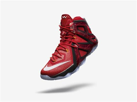 lebron sneakers 12 nike lebron 12 elite quot team quot air 23 air release
