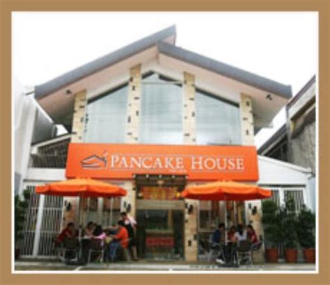 pancake house pancake house mandaluyong 2259 pancake house ctr restaurant reviews phone number
