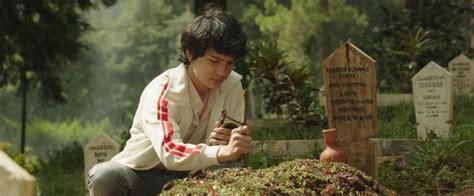 film pengabdi setan imdb pengabdi setan jadi film horor tersukses di indonesia