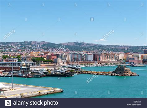 port of rome port of rome stock photos port of rome stock images alamy
