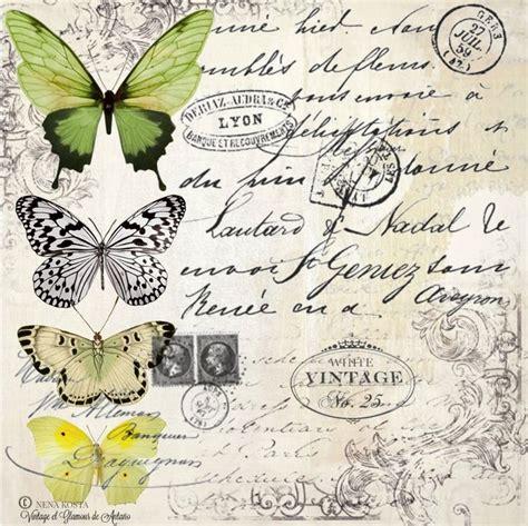 imagenes de gracias vintage 1000 ideas about decoupage vintage on pinterest