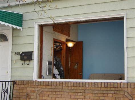 bow window installation photo album bow windows before and after doors entrance doors garden window top doors
