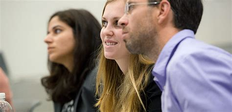 Northwestern Mba Requirements by Curriculum Requirements Graduate Study Engineering