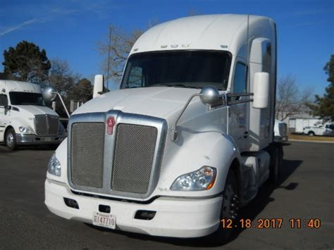 2013 kenworth t680 for sale 2013 kenworth t680 conventional trucks for sale 28 used