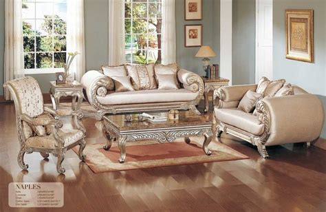 Traditional Living Room Furniture Traditional Sofas Traditional Living Room Sofas