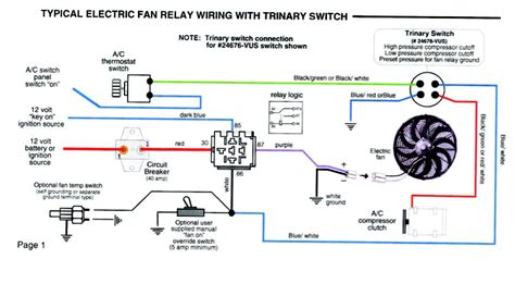 vintage air wiring diagram switch air free
