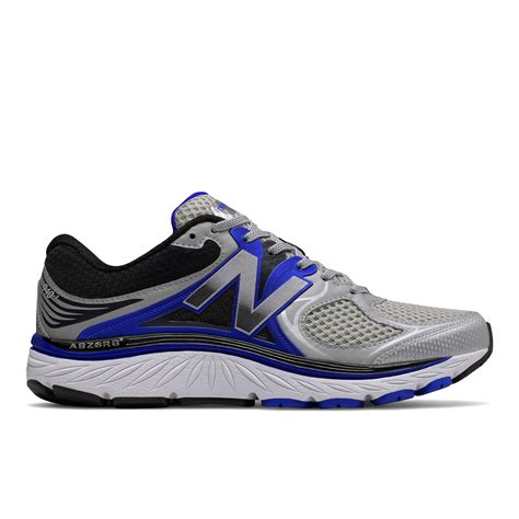 running shoes stores running shoes stores 28 images 10 reasons to shop at