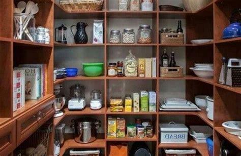 Speisekammer Sortieren by Die Besten 25 Speisekammer Regale Ideen Auf