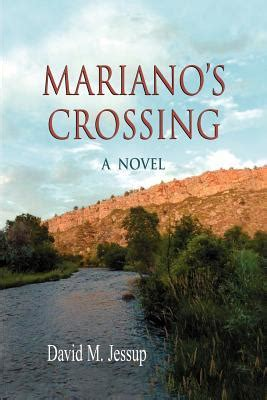 summary of david d burns m d s feeling key takeaways analysis books a bookish affair review mariano s crossing by david m