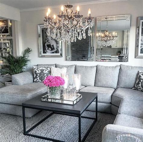 gray sofa living room decor 25 best ideas about gray decor on