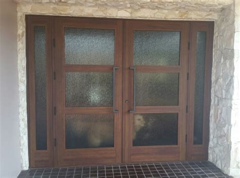 decorative glass entry door decorative entry doors impact ready glass
