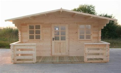 cabin for sale portable log cabins for sale small cabins timber