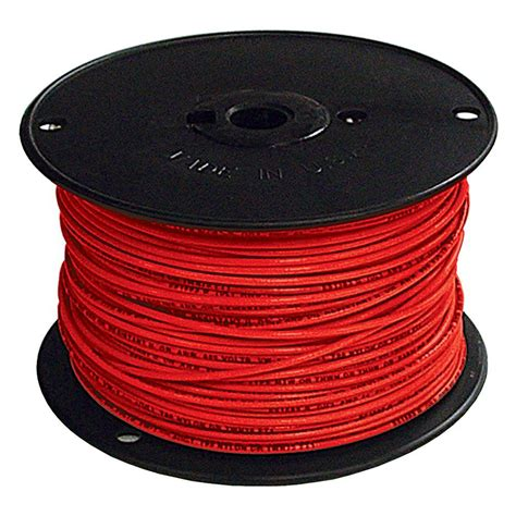 southwire 1000 ft 6 stranded cu simpull thhn wire